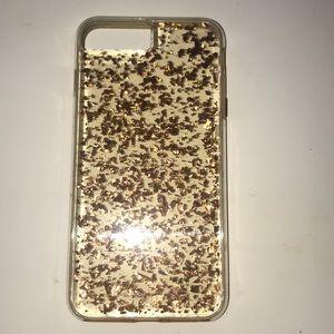 CaseMate Karat Rose Gold iPhone 7/8 Plus case